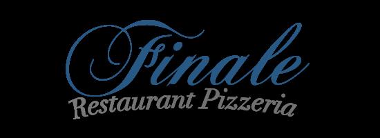 Finale Restaurant